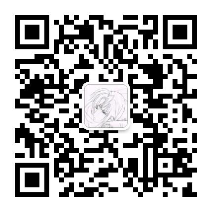 天津(jin)網站jiu)tui)廣(guang)SEO排名(ming)優化(hua)網絡營銷策劃百度推(tui)廣(guang)_chenyseo的(de)博客的(de)公眾號
