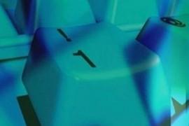 SEO必修课程——怎样使用robots.txt
