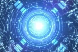 《SEO规范》——域名及服务器相关的一点注解