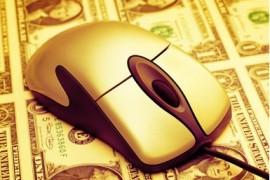 三种比较容易的网络赚钱方式